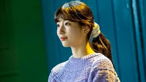 You Won't Believe How Much Bae Suzy's Outfits In