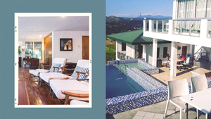 10 Private Villas With Swimming Pools In And Around Antipolo
