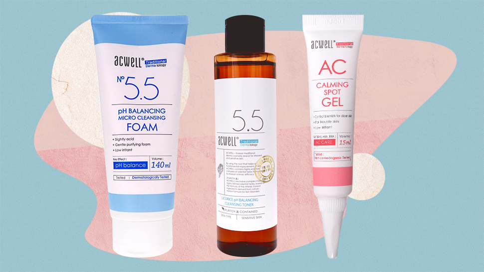 You Can Shop This K-Beauty Brand's Bestsellers for 30% Off This Week