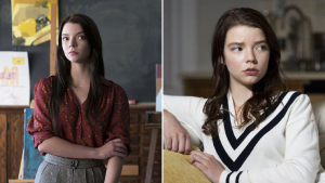 10 Anya Taylor-joy Movies And Series You Need To Watch Right Now