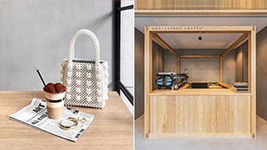 This Is Not A Drill: Omotesando Koffee Is Opening In Manila