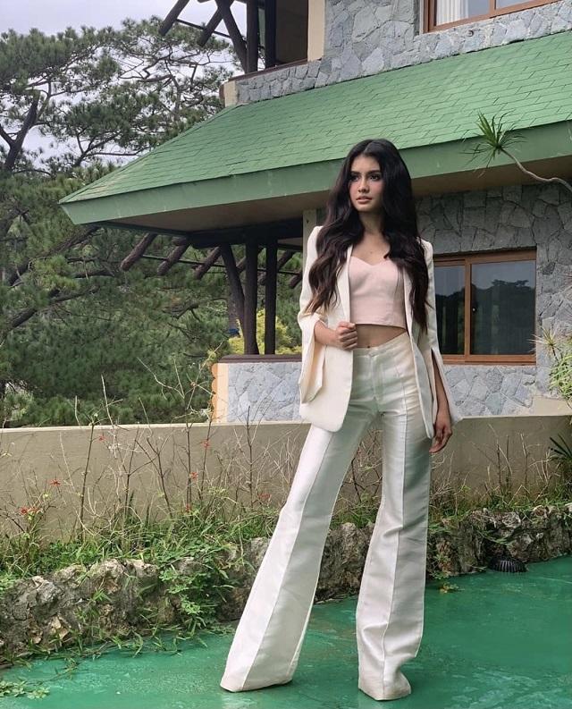 rabiya mateo ram silva miss universe fashion outfits