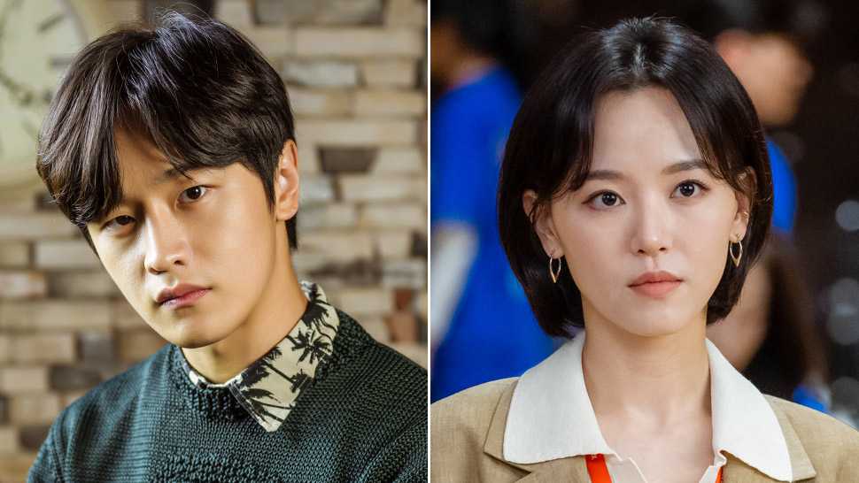 Start-up's Kang Han Na And Kim Do Wan To Reunite As Each Other's Love Interest In New K-drama
