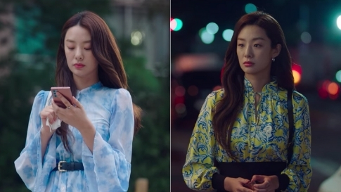 10 Dress Outfits You'll Want To Copy From Stephanie Lee Of