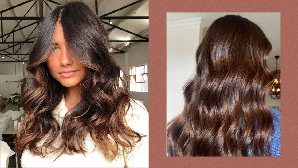 10 Chestnut Brown Hair Color Ideas That Look Gorgeous On Filipinas
