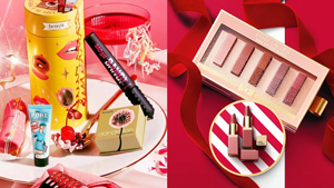 25 Awesome Online Beauty Deals You Shouldn't Miss This 12.12
