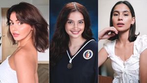 10 Celebrities Who Went To Admu For College