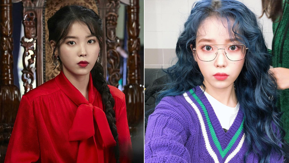 """What's Next for the Cast of """"Hotel Del Luna""""?"""