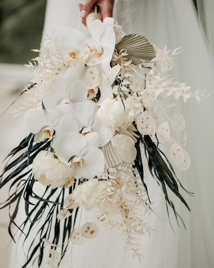 chic wedding theme ideas