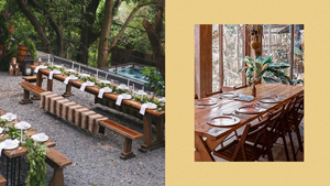 10 Gorgeous Venues In Antipolo You Can Book For An Intimate Wedding