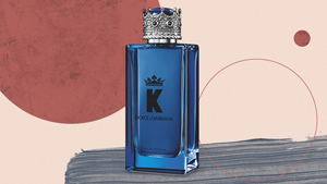 This Designer Perfume Is The Perfect Gift For Your Boyfriend This Christmas