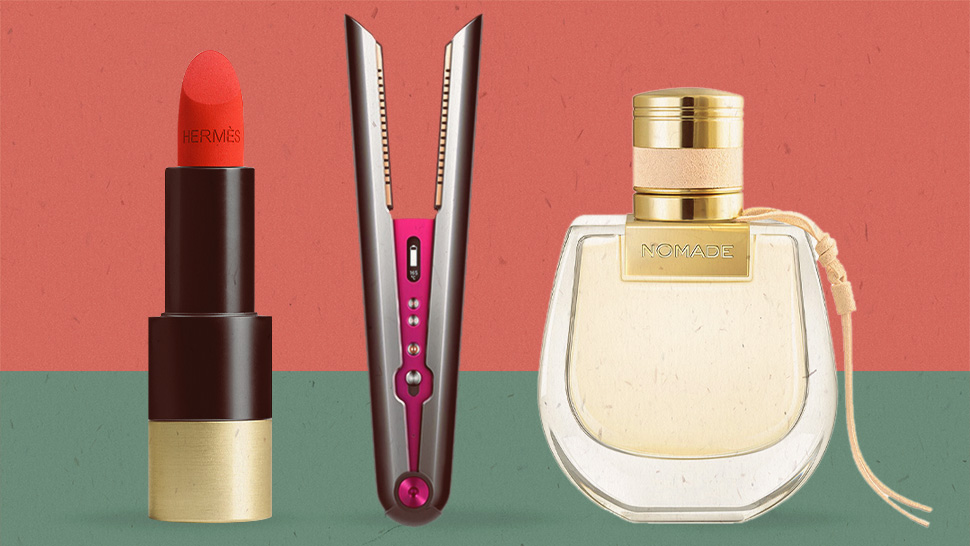 10 Luxury Beauty Products To Consider Spending Your Christmas Bonus On