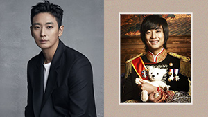 Did You Know? Ju Ji Hoon Received A Lot Of Hate Comments When He Starred In
