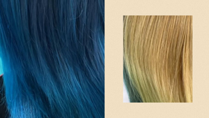 How To Remove Dye Without Ruining Your Locks, According To A Hairstylist