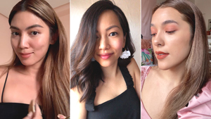 The Best Products For Looking Fresh In Video Calls, According To Influencers