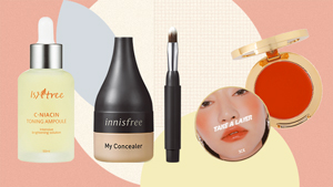 10 Best K-beauty Products We Tried This 2020
