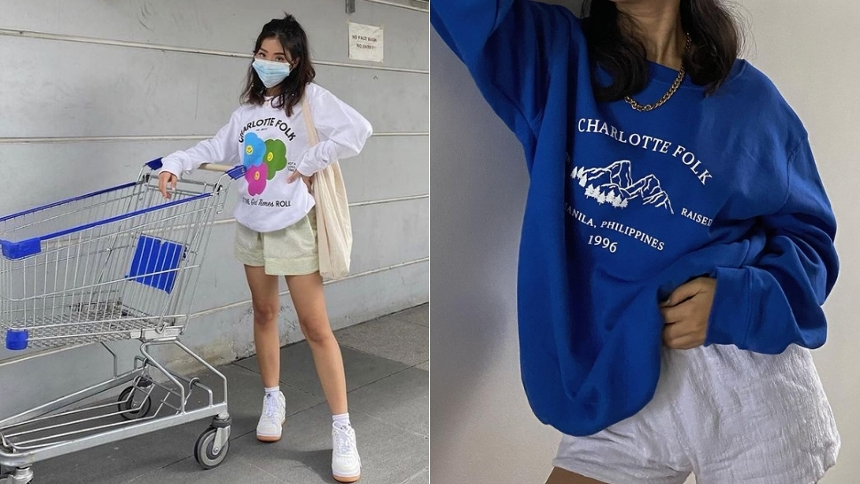 We Found the Local Streetwear Brand That Influencers Can't Stop Wearing Right Now
