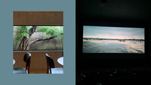 This Zen Place In Cubao Is Actually A Boutique Cinema