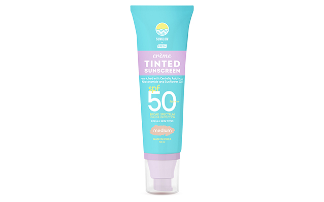 affordable sunscreen philippines