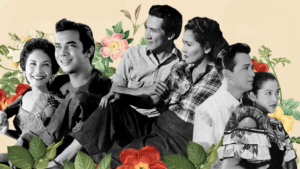 8 Best Vintage Romance Filipino Films to Watch on Vimeo for Free