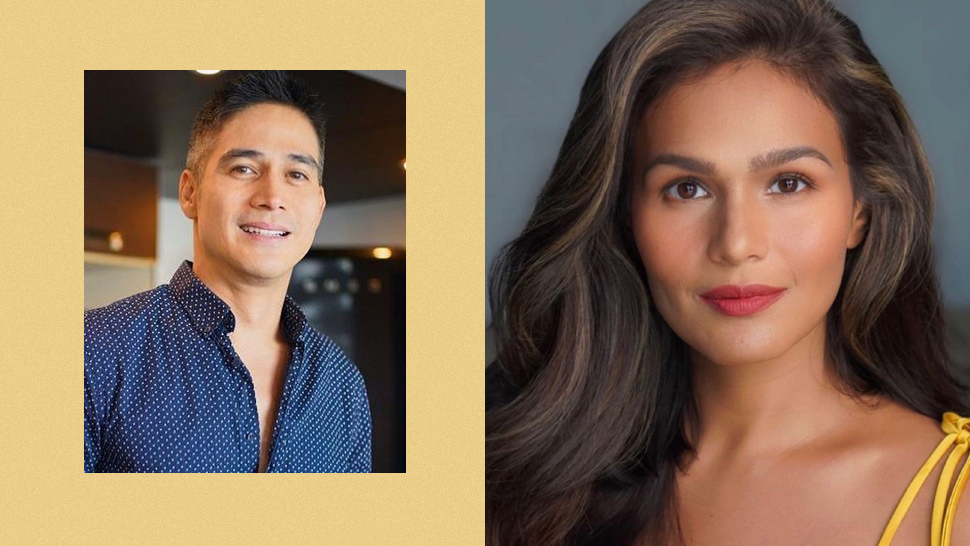 8 Local Celebrities Who Went To Ust For College