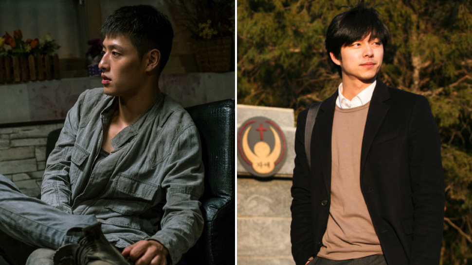 5 Korean Movies Based On True Crime Stories