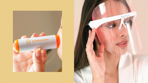 These At-home Led Devices Can Give You Glowing Skin At Home