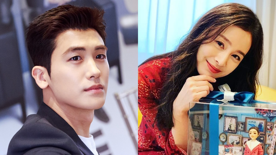 Did You Know? These K-Drama Celebrities Came from Wealthy Families
