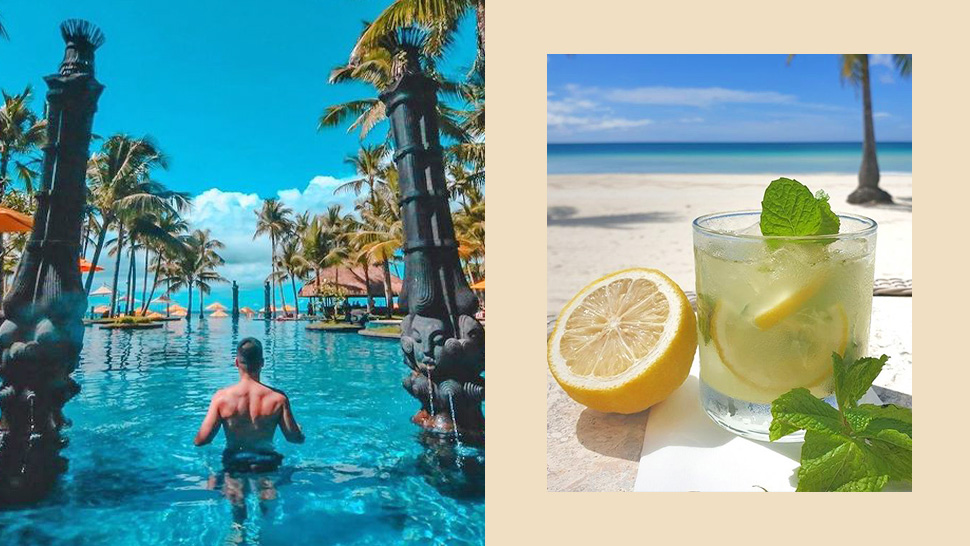 Planning to Visit Boracay? Here's Everything You Need to Know Before Booking Your Trip!