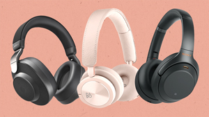 The Best Wireless Headphones You Can Buy In Manila Right Now
