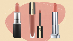 7 Flattering Mlbb Lipsticks To Try, According To Your Skin Tone