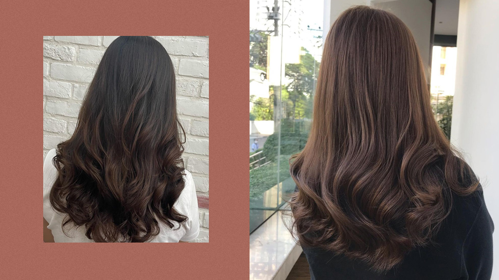 Here's How You Can Make Your Digital Perm Last Longer