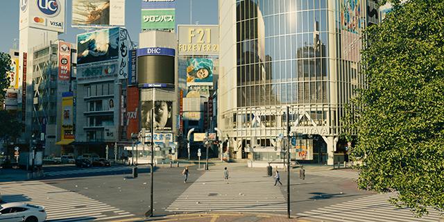 alice in borderland netflix yamazaki kento review