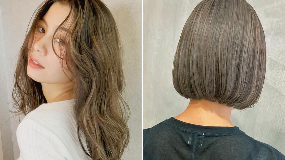 10 Universally Flattering Hair Color Ideas If You're Planning A Makeover