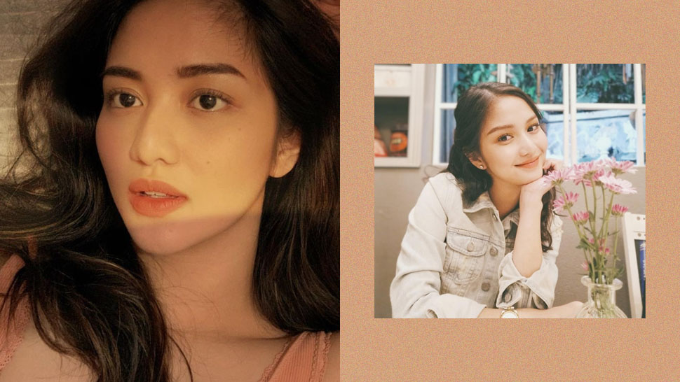 """9 Things You Need To Know About Charlie Dizon, The Lead Star Of """"fan Girl"""""""