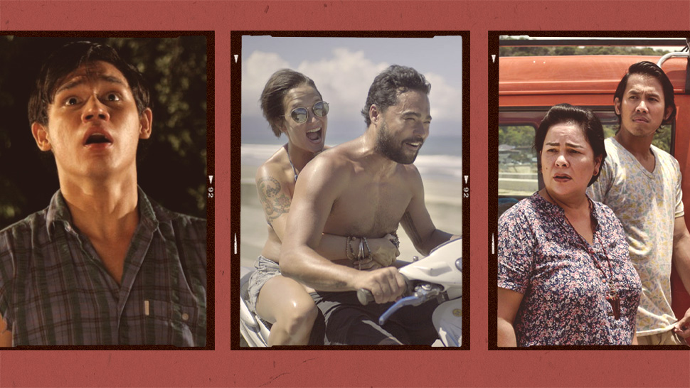 Icymi: These Four Must-watch Pinoy Indie Films Are Now On Netflix
