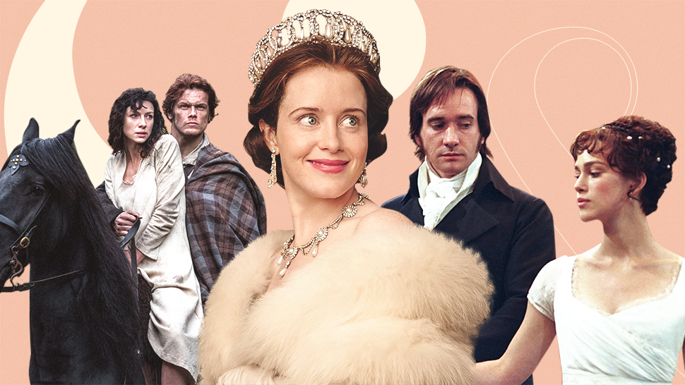 10 Tv Shows And Movies To Watch On Netflix If You Loved