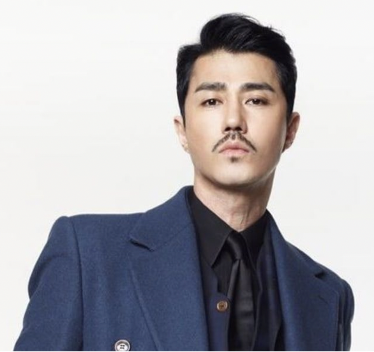 cha seung won that night drama casting