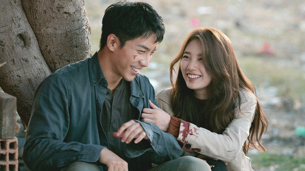 """Here's What's Next For The Cast Of The K-drama """"vagabond"""""""