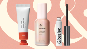 10 Best Glossier Products You Need To Try In This Lifetime