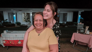 Here's The Story Behind Bea Alonzo's Real Name,