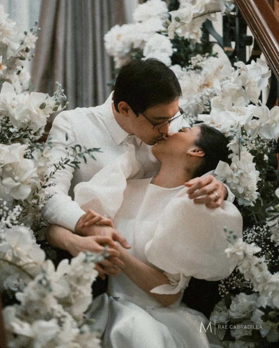 alex gonzaga wedding dress by rajo laurel