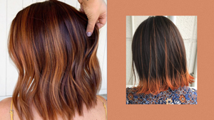 10 Copper Hair Color Ideas That Will Look Good On Everyone