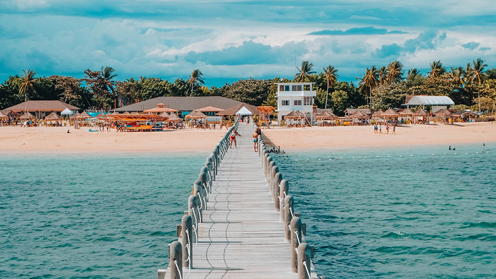 The Philippines Is The 2nd Most Instagrammable Place In The World