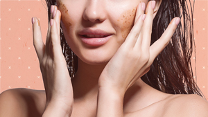 These Are The Worst Beauty Advice You're Getting Online, According To A Dermatologist