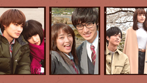 8 Japanese Romance Dramas And Movies To Binge-watch On Netflix Now