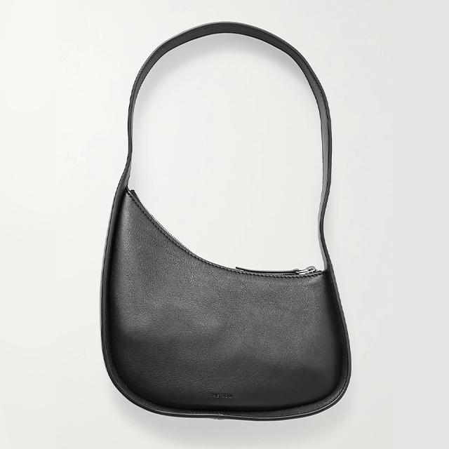 designer baguette bags to invest in