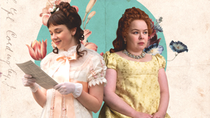 7 Reasons Why Eloise And Penelope Are The Real Style Icons Of