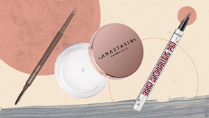 5 Products That Can Give You Natural-looking, Feathery Brows