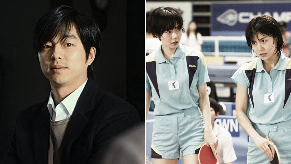 8 Korean Movies Inspired By Real Life Events